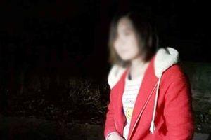 Thiếu nữ Nghệ An mất tích 4 tháng đột ngột được phát hiện ở Quảng Ninh