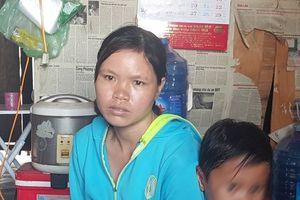 Đắk Lắk: Giáo viên bị tố đấm học sinh lớp 1 nhập viện