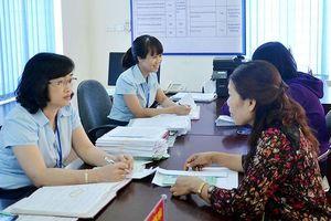 Sáp nhập UBKT cấp ủy với Thanh tra cấp huyện: Quảng Ninh sẽ giảm được khoảng 60 cấp phó
