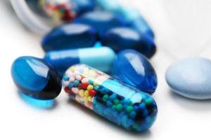 Phạt 4 công ty dược sản xuất thuốc không đạt tiêu chuẩn chất lượng