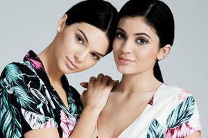 Những cặp chị em nổi tiếng sành điệu nhất Hollywood