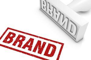 Duy trì và phát triển giá trị thương hiệu Việt bằng cách nào?