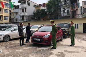 Hà Nội giảm ùn tắc giao thông tại nhiều tuyến đường sau Mệnh lệnh 02