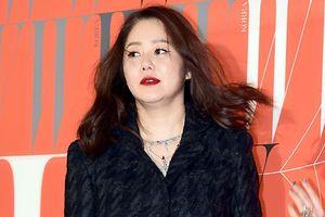 Minh tinh Hàn Quốc bị tẩy chay sau bê bối đánh đạo diễn ở trường quay