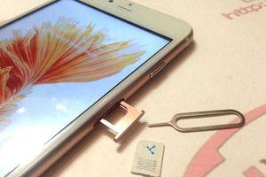 Những lưu ý vàng khi mua iPhone cũ