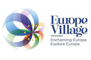 Khám phá 'Ngôi làng châu Âu' giữa lòng Hà Nội