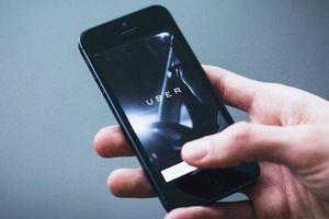 Thương vụ Grab mua lại hoạt động Uber tại Đông Nam Á có thể phải điều chỉnh