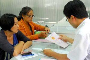 Thủ tục đăng ký thay đổi, cải chính hộ tịch