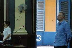 Thiếu phiên dịch viên ngoại ngữ hiếm tại tòa
