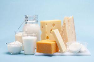 Muốn khỏe xương, cao lớn: Phải biết cách bổ sung can xi