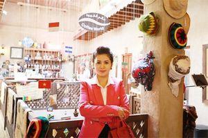 King Coffee: Thương hiệu cà phê Việt Nam vươn tầm toàn cầu