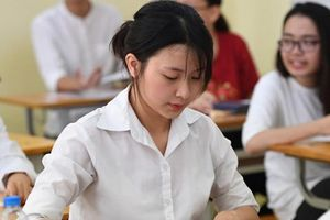 Những trường đại học 'hot' dành cho dân khối C