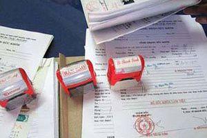 Tây Ninh: 71 học viên bị cấm thi bằng lái xe do sử dụng giấy khám sức khỏe không hợp lệ