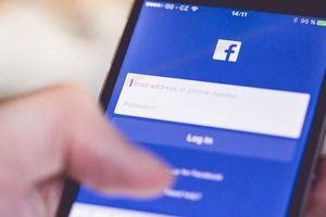 Facebook phải thu 7 USD/tháng nếu muốn tắt quảng cáo