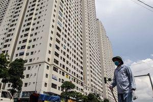 Luật Thuế Tài sản gây 'bão', Bộ Tài chính giãi bày