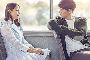 Phim Hàn Quốc đang chiếm 'spotlight' tại tất cả các rạp trên toàn quốc
