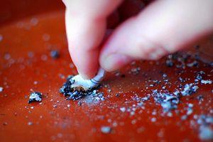Những hình thức cai thuốc lá mới nhất trên thế giới