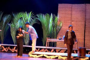 Sôi động sân khấu xã hội hóa TPHCM: Sân chơi của những người trẻ