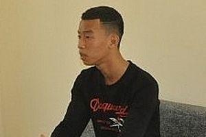 Vĩnh Phúc: Nghi phạm dùng dao sát hại đồng nghiệp sa lưới sau 24 giờ gây án