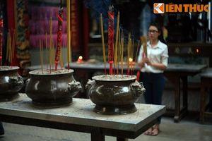 10 ngôi chùa nên ghé thăm khi đến Sài Gòn dịp Tết
