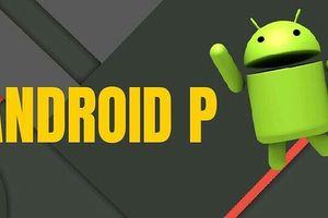 Android 9.0 phát cảnh báo khi cuộc gọi bị ghi âm trộm