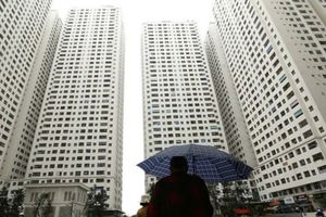 Đề xuất đánh thuế tài sản nhà đất trên 700 triệu: Đừng so sánh với nước ngoài
