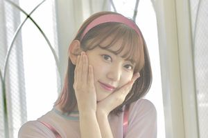 Được chọn làm 'center' của Produce 48, nữ thần Nhật Bản bị phản đối: Xinh thật nhưng tài năng có hạn