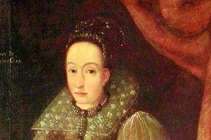 Tội ác kinh hoàng của nữ bá tước khát máu nhất lịch sử