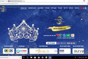 Công ty Phương Nam trả lại giấy phép - Bộ Văn Hóa Thể thao và Du lịch từ chối nhận