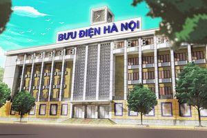 Mã Zip Code Việt Nam 2018: Hà Nội 10-14, Đà Nẵng 50, TPHCM 70-74...