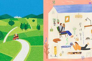 'A time to live and a time to die' - cuốn nhật ký thơ ấu thất lạc và tìm thấy