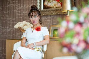 5 nữ doanh nhân 'đại gia' tuổi Tuất thành danh, nổi tiếng nhất Việt Nam