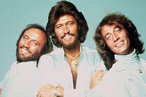 Ban nhạc pop gia đình kỳ cựu nhất thế giới