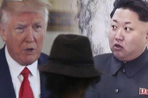 Ông Trump, Hàn Quốc hoan nghênh Triều Tiên ngừng thử hạt nhân