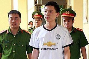 Bác sĩ Hoàng Công Lương gửi tâm thư đến lãnh đạo Đảng, Nhà nước