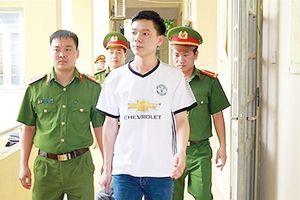 BS Hoàng Công Lương bất ngờ gửi tâm thư tới lãnh đạo Đảng và Nhà nước