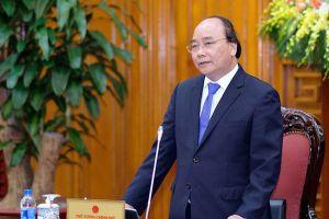 Thủ tướng: Thuế tài sản cần hướng vào người giàu, có 2 nhà trở lên