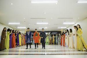 BTC Carnaval Đồng Hới kì vọng về chương trình Lễ hội đường phố lớn nhất miền Trung năm 2018