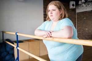 Điều gì xảy ra với cơ thể khi tăng cân quá nhiều?