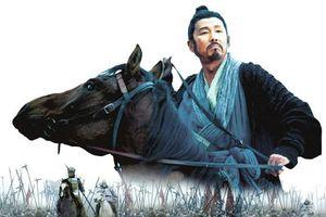 Vì đâu Lưu Bang thống nhất được thiên hạ?