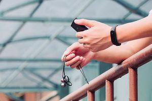 Fiio giới thiệu dây chuyển Bluetooth RC-BT dành cho chuẩn MMCX
