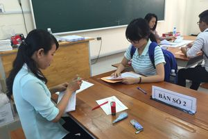 Trường ĐH Kinh tế TP.HCM tuyển thẳng học sinh giỏi 77 trường phổ thông