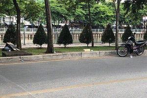 Nghi án một cô giáo dạy Toán bị đồng nghiệp sát hại giữa đường