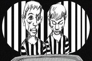Thu tiền bồi thường của bị cáo lĩnh án tử, chung thân: Khó như 'hái sao trên trời'!