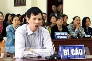Can thiệp vào công việc nội bộ của Việt Nam là vi phạm nguyên tắc quan hệ quốc tế