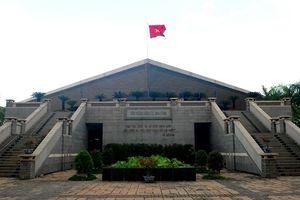 Các hoạt động ngày Giỗ tổ Hùng Vương tại TP.HCM