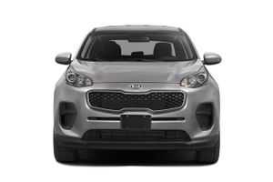 Top 10 xe SUV và crossover cỡ nhỏ đáng mua nhất năm 2018
