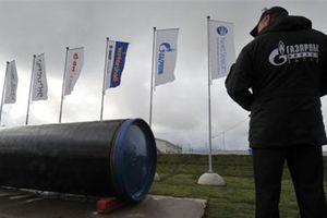 Nga sẽ làm Nord Stream-3