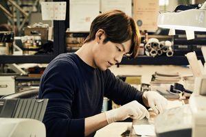 Những bộ phim ấn tượng về đạo chích của Hàn Quốc