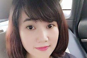 Vì sao hoãn phiên tòa vụ 'kiều nữ' Nghệ An thụt két hơn 50 tỷ đồng ?